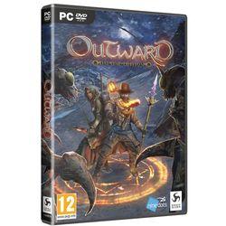 Outward - Windows - Akcja