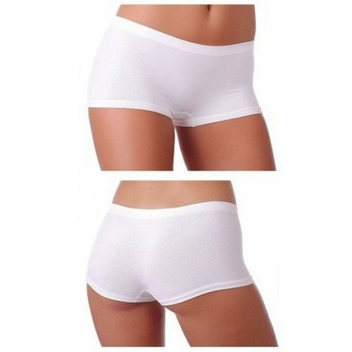 2b17ba595e6560 Szorty summer shorts 15 den rozmiar: 5/6-xl/2xl, kolor: beżowy/daino ...