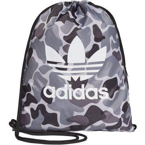 Adidas Worek camouflage dh1013