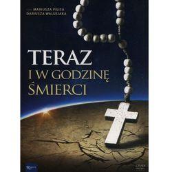 Pozostałe filmy  RAFAEL InBook.pl