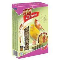 Vitapol Pokarm dla kanarka 500g [2500], 6050 (1914979)