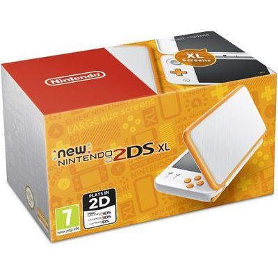Konsole Nintendo