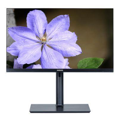 Monitory LED Samsung ELECTRO.pl
