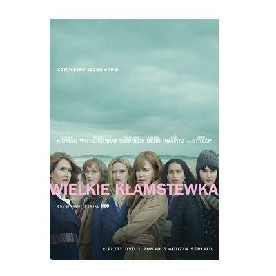 Pozostałe filmy Andrea Arnold InBook.pl