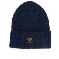 czapka zimowa RAGWEAR - Bronks Blue (BLUE)