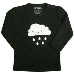 Koszulki dla niemowląt Nini Mall.pl