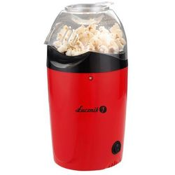 Automaty do popcornu  Łucznik