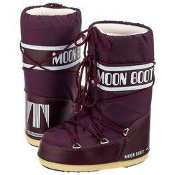 Kozaczki dla dzieci  Moon Boot ButSklep.pl