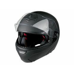 kask motocyklowy l marki Crivit pro®