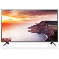 TV LED LG 42LF5800