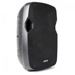Głośniki i monitory odsłuchowe  Vonyx electronic-star
