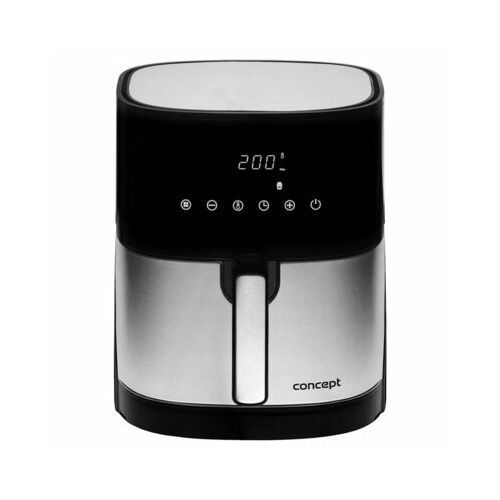 Concept FR5000