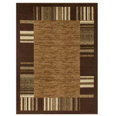 Dywany WELTOM, Szerokość: 200 cm ceny, opinie, recenzje