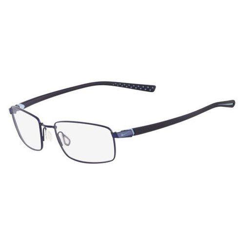 Okulary korekcyjne 4213 401 Nike