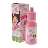Oftyll pink drops (15 ml) marki Omisan