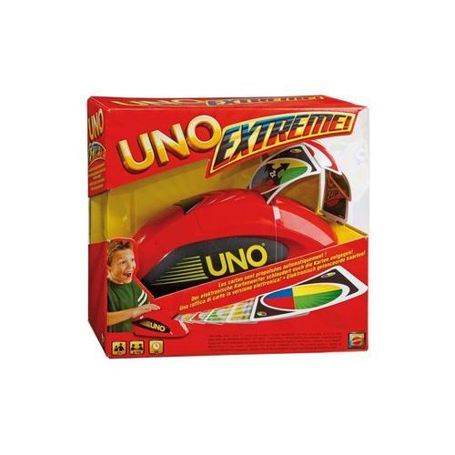 extreme marki Uno