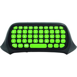 Key:Pad do Xbox One Klawiatura SNAKEBYTE