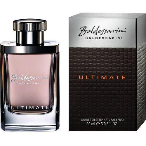 Baldessarini Ultimate Men 90ml EdT