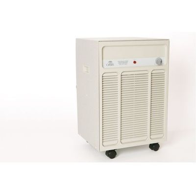 Osuszacze powietrza Watersmaile Mk Salon Techniki Grzewczej i Klimatyzacji