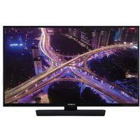 TV LED Hitachi 32HB4T61