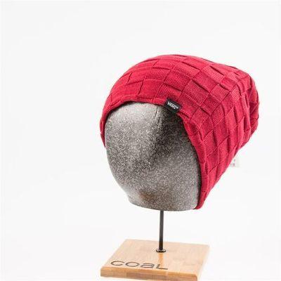 Czapki i nakrycia głowy dla dzieci VANS Snowbitch