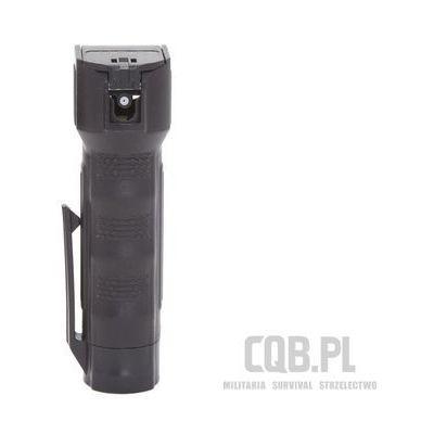 Gazy pieprzowe Smith & Wesson Pepper Sprays CQB.PL