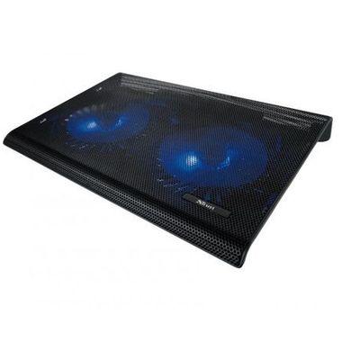 Podstawki pod laptopa TRUST