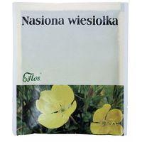 Flos Wiesiołek nasiona 100g (5906365702267)