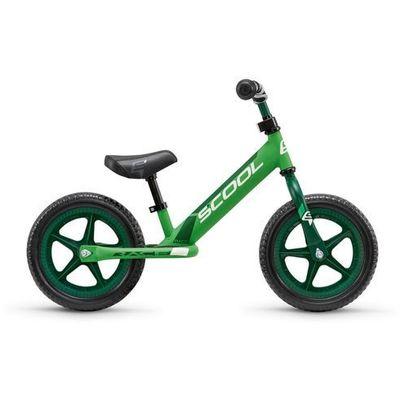 Rowerki biegowe s'cool Bikester