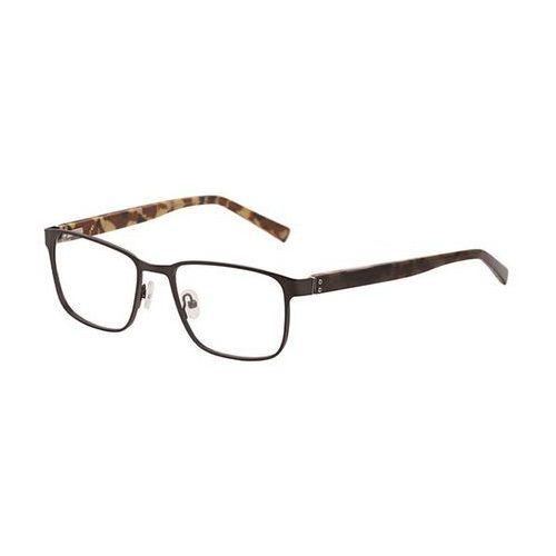 Okulary korekcyjne ce 6144 c03 Cerruti