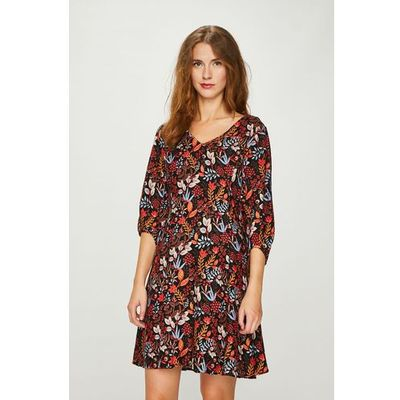 Suknie i sukienki MEDICINE ANSWEAR.com