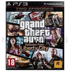 Gry PlayStation3  Rockstar Games MediaMarkt.pl