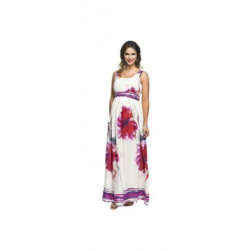 Sukienka ciążowa 5O32FH