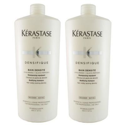 Mycie włosów Kérastase ESTYL.pl