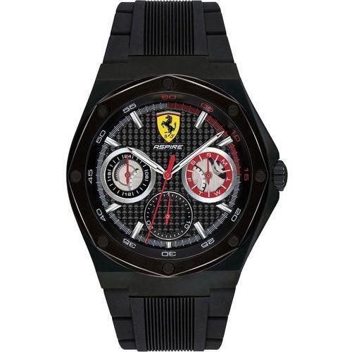 Ferrari 0830538