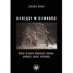 Bibliografie, bibliotekoznawstwo  Wydawnictwo Uniwersytetu Warszawskiego