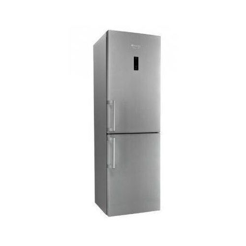 Hotpoint XH8T2OXZH