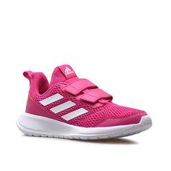 Pozostałe obuwie dziecięce Adidas Arturo