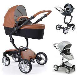 Pozostałe wózki dziecięce  Mima sklep-smile.pl