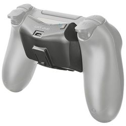 Akcesoria do PlayStation 4  Trust MediaMarkt.pl