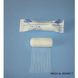 Bandaże   medicalrespect.bazarek.pl