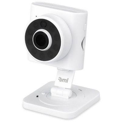 Kamery internetowe BML