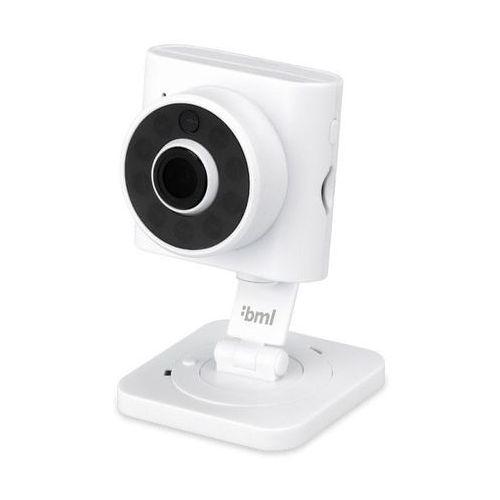 kamera ip safe view marki Bml