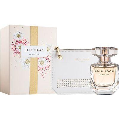 Pozostałe zapachy dla kobiet Elie Saab OnlinePerfumy.pl