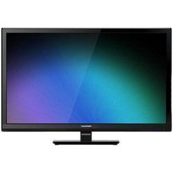 Pozostałe telewizory i akcesoria  BLAUPUNKT