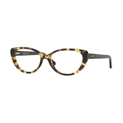 Okulary Korekcyjne DKNY DY4664 3678