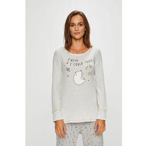 6de67e67ad0203 ... piżama, Henderson ladies - Fotografia - piżama, Henderson ladies ...