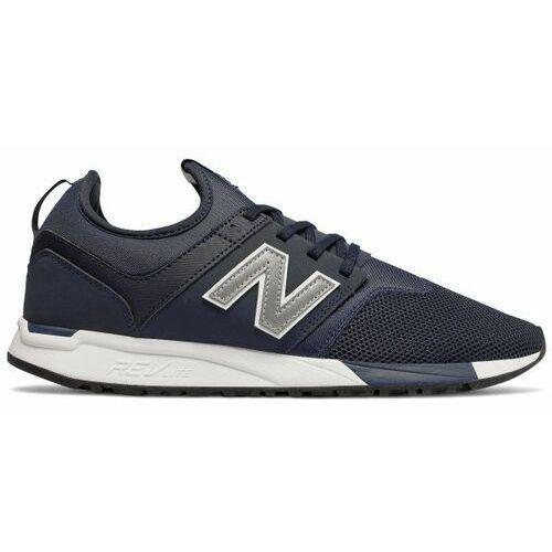 New balance > mrl247oh