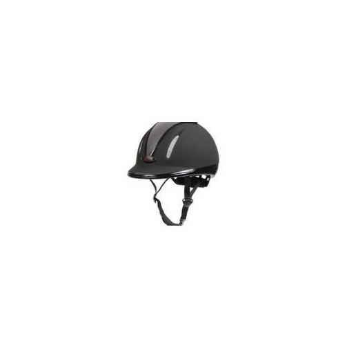 Kask Covalliero Carbonic