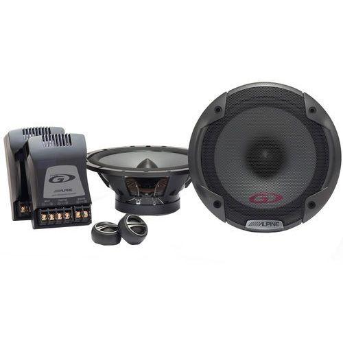 Głośnik spg-17cs marki Alpine